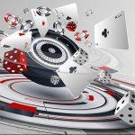 Patuhi Ragam Aturan Pada Permainan Judi Online
